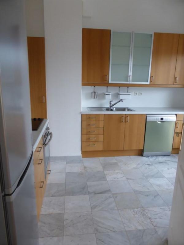 Location appartement Garches 3810€ CC - Photo 10