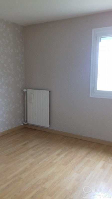 Location appartement Caen 870€ CC - Photo 3