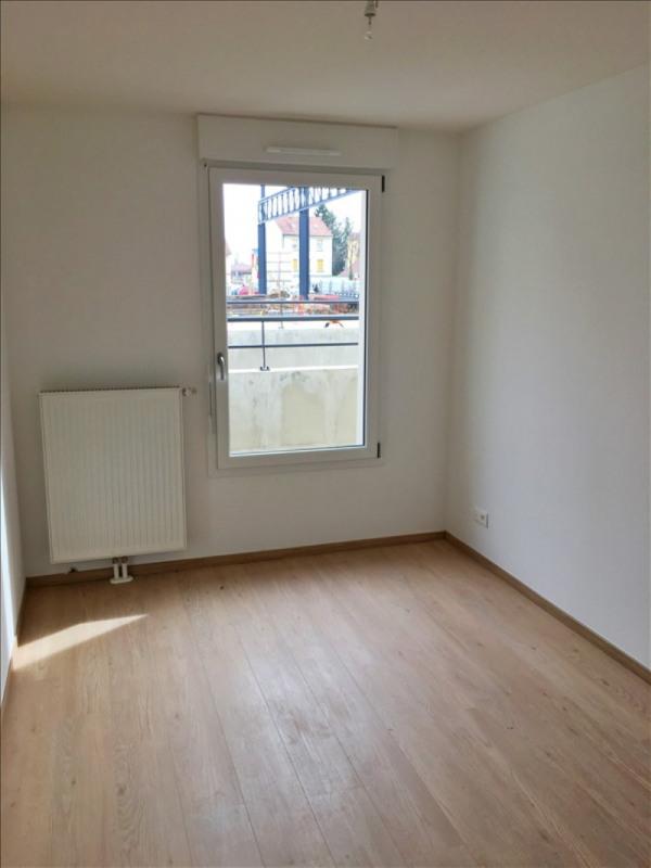 Vente appartement Schiltigheim 172000€ - Photo 3