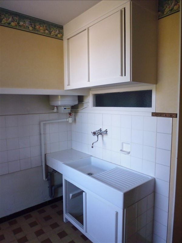 Vente appartement Manosque 56 160€ - Photo 2