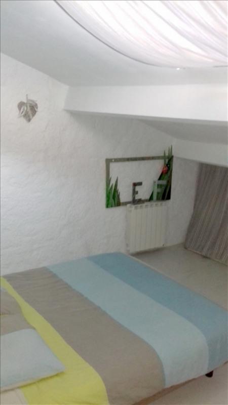 Vente maison / villa Ardillieres 169000€ - Photo 6