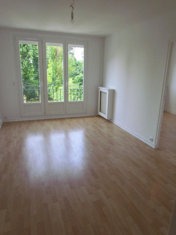 Location appartement Champigny sur marne 990€ CC - Photo 4