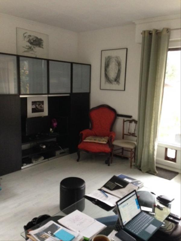 Sale apartment Rueil malmaison 252500€ - Picture 1