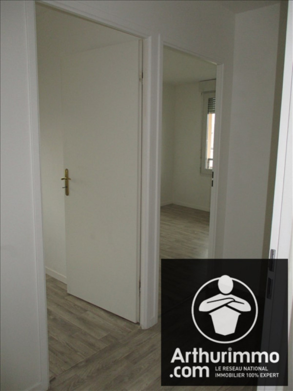 Vente appartement Chelles 206 100€ - Photo 9