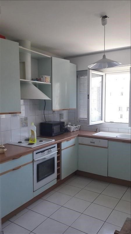 Sale apartment Montpellier 193 000€ - Picture 5