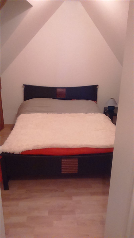 Location appartement Vernon 470€ CC - Photo 4