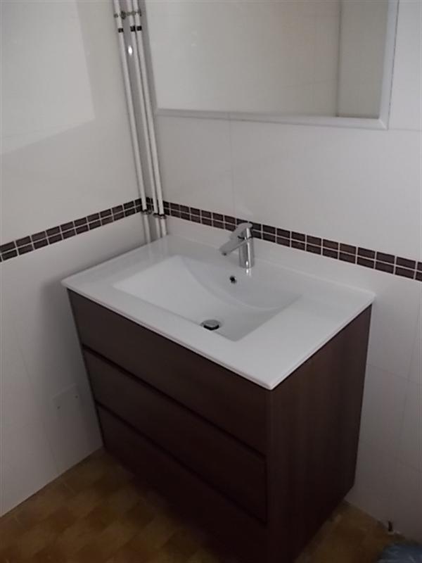 Location vacances appartement Mimizan plage 280€ - Photo 10