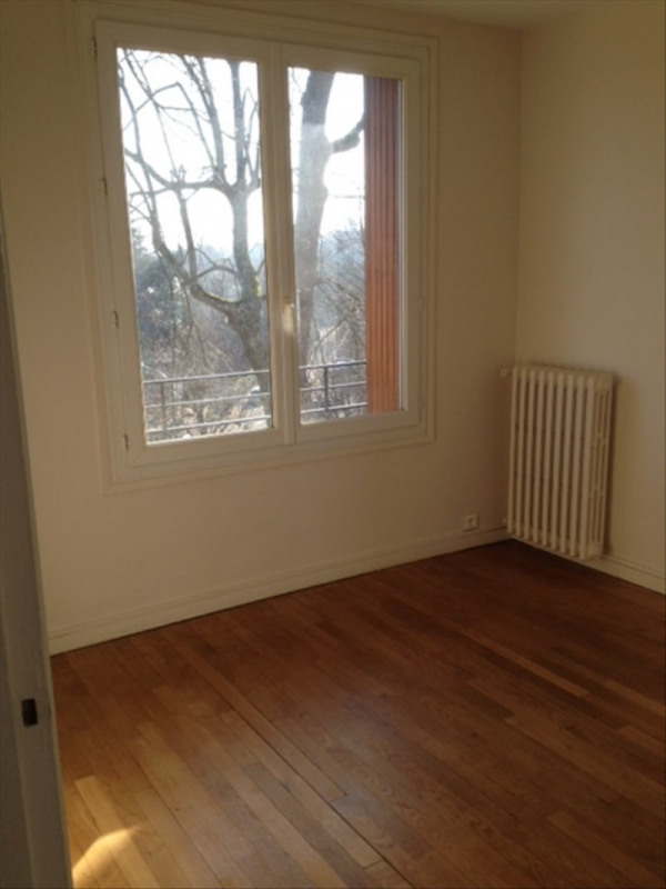 Rental apartment Marly le roi 1 031€ CC - Picture 7