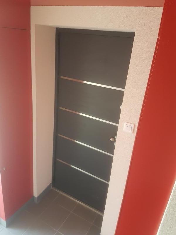 Sale apartment Rosny sous bois 295000€ - Picture 6