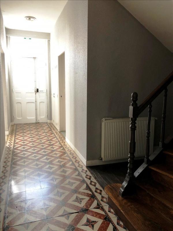 Vente maison / villa Montauban 340000€ - Photo 3