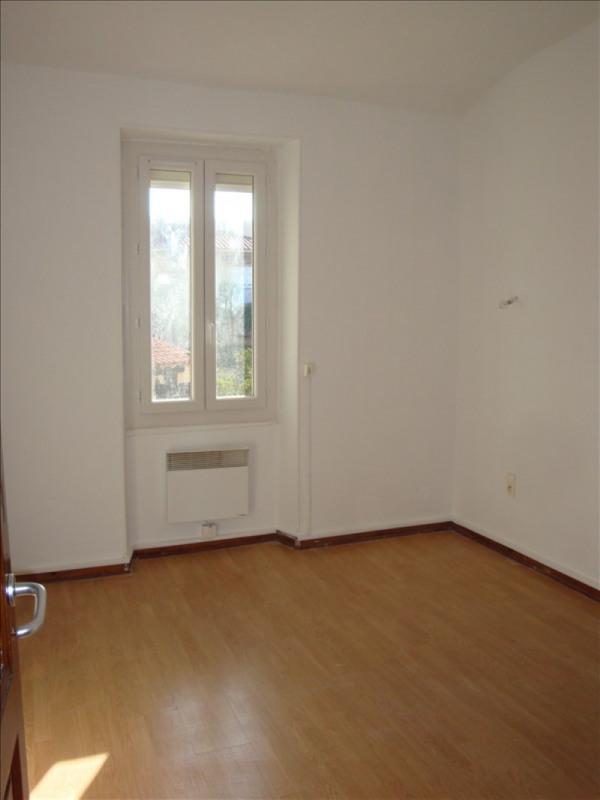 Location appartement Perpignan 550€ CC - Photo 6