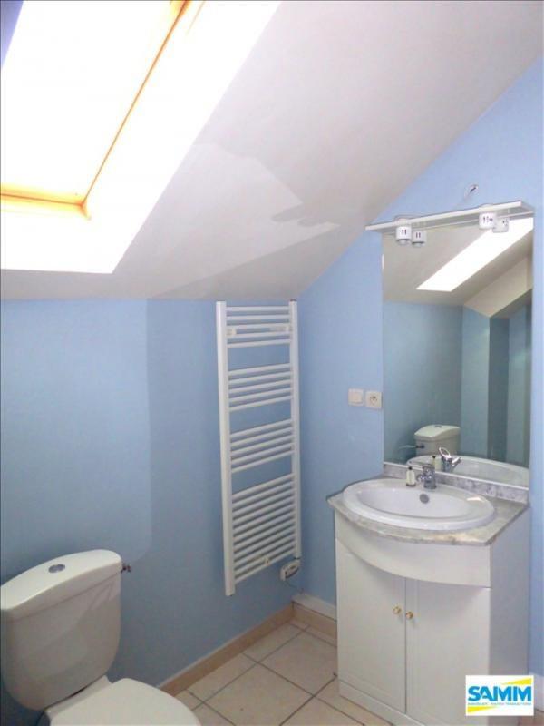 Location appartement Echarcon 685€ CC - Photo 5