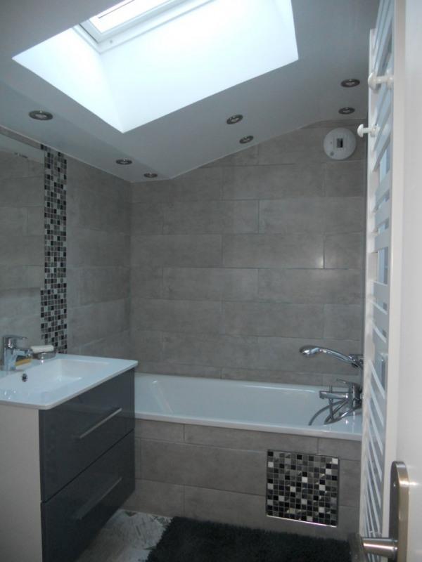 Sale house / villa Falaise 1 mn 159900€ - Picture 10