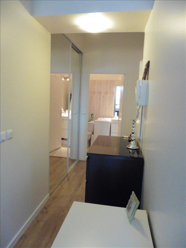 Location appartement St germain en laye 730€ CC - Photo 6