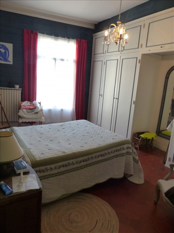 Vente appartement Beziers 120 000€ - Photo 7