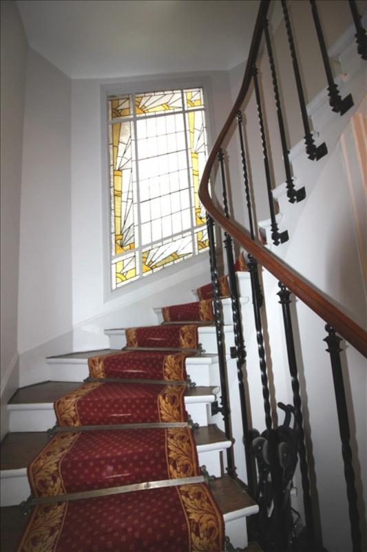 Sale apartment Boulogne billancourt 755000€ - Picture 8