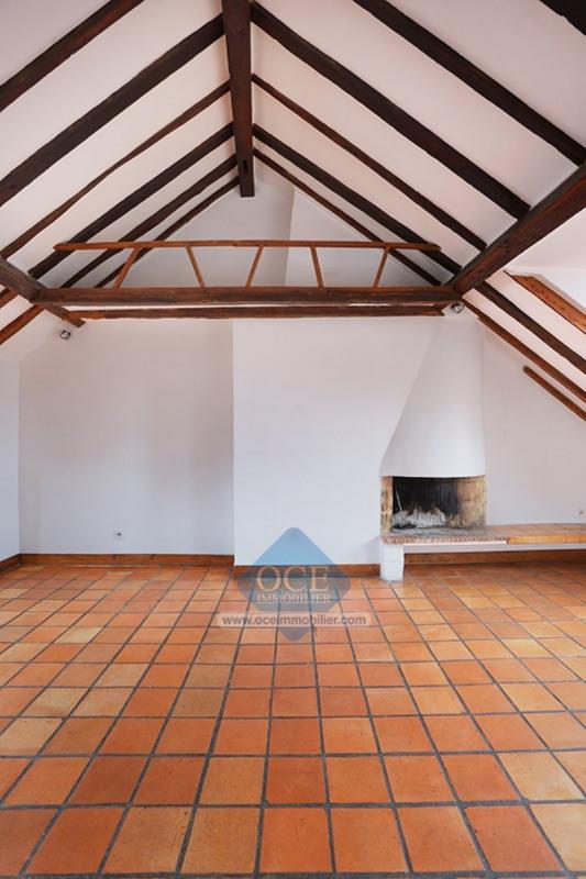 Vente appartement Paris 4ème 525000€ - Photo 3