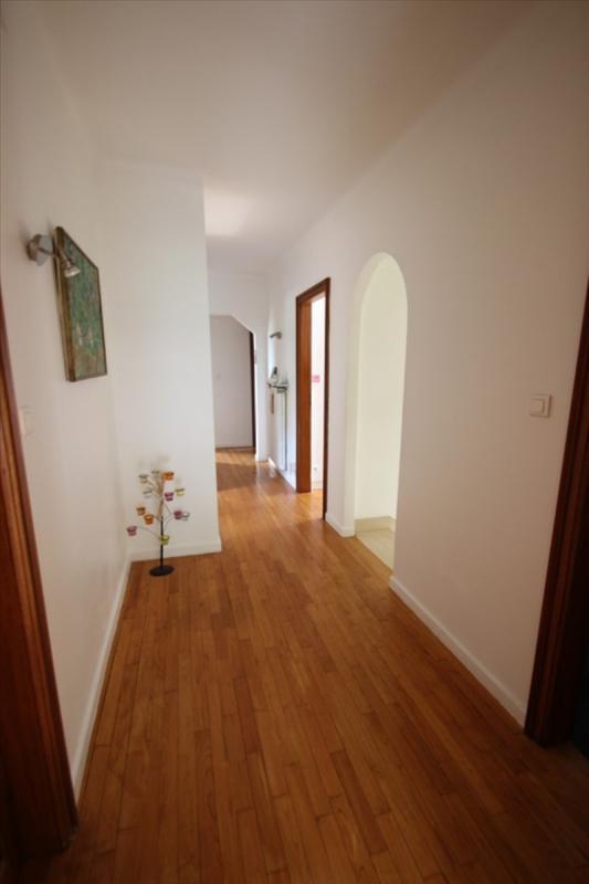 Vente de prestige maison / villa Thionville 540000€ - Photo 8