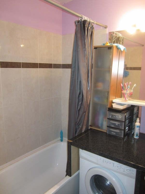 Sale apartment Epinay sur seine 219000€ - Picture 4