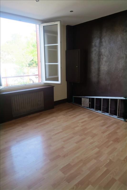 Produit d'investissement maison / villa Morsang sur orge 365000€ - Photo 5