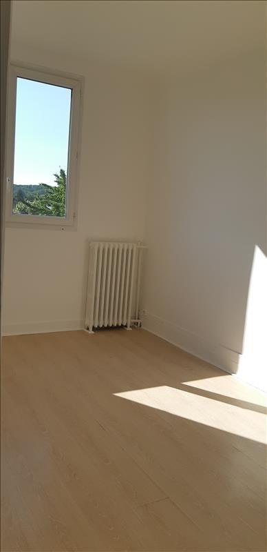 Sale apartment Villiers le bel 129000€ - Picture 3