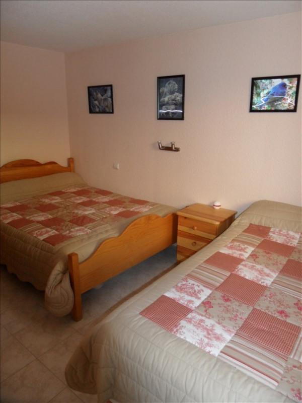 Vente appartement Port leucate 137000€ - Photo 5