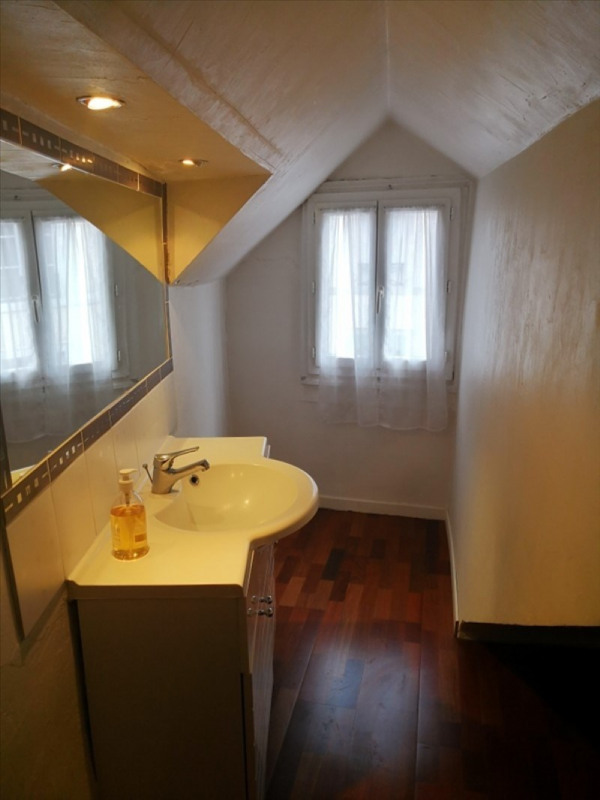 Location appartement Pau 680€ CC - Photo 6