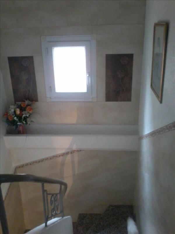 Vente maison / villa St cyprien 159000€ - Photo 4