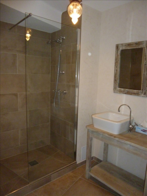 Investment property building Manosque 390000€ - Picture 3