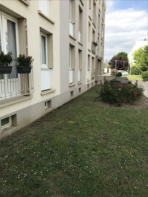 Vente appartement Chatou 195000€ - Photo 1