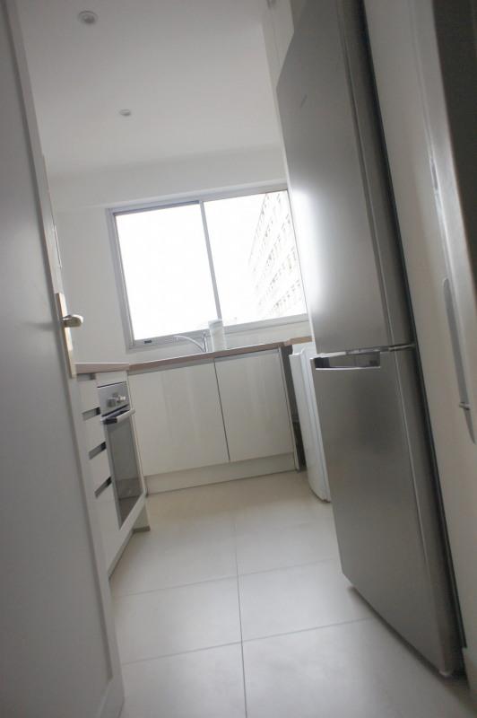 Location appartement Paris 14ème 1350€ CC - Photo 11