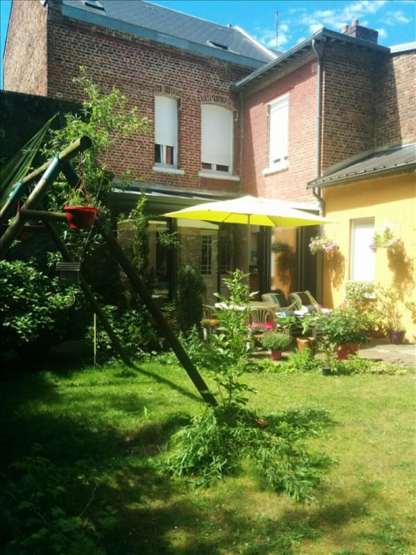 Vente maison / villa St quentin 249 000€ - Photo 3