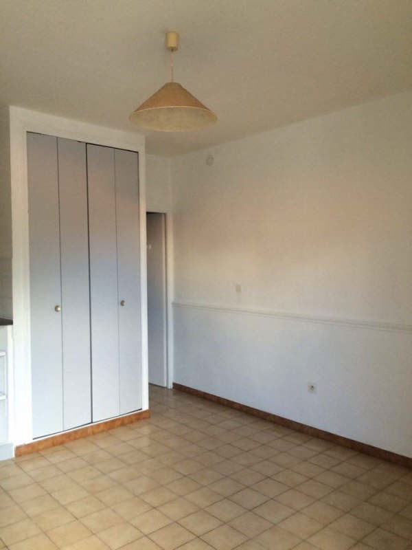 Rental apartment Toulouse 374€ CC - Picture 4