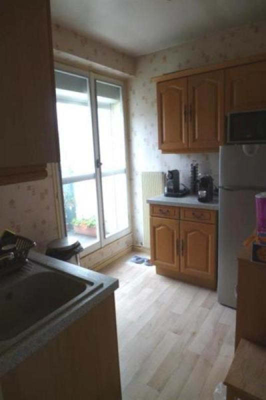 Produit d'investissement appartement Rosny sur seine 99000€ - Photo 5
