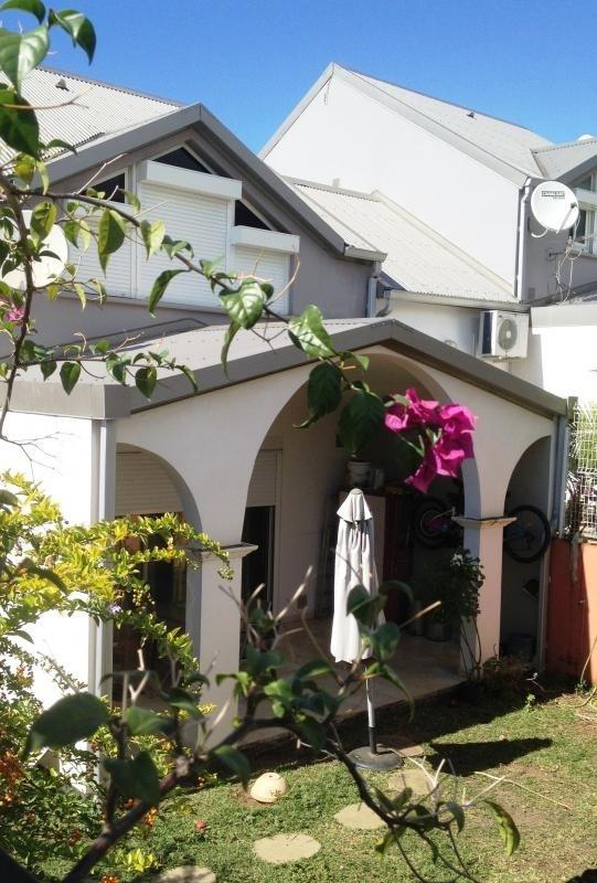 Sale house / villa La bretagne 325000€ - Picture 1