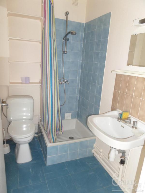 Locação apartamento Caen 395€ CC - Fotografia 3