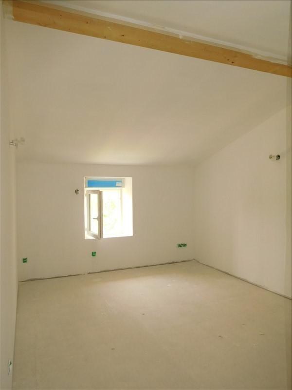 Rental house / villa Cezac 740€ CC - Picture 4