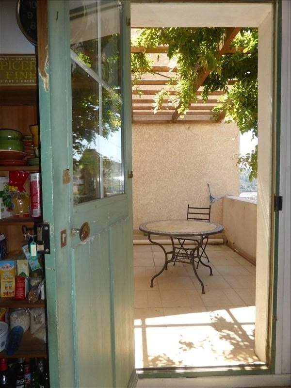 Deluxe sale house / villa Port vendres 599 000€ - Picture 5