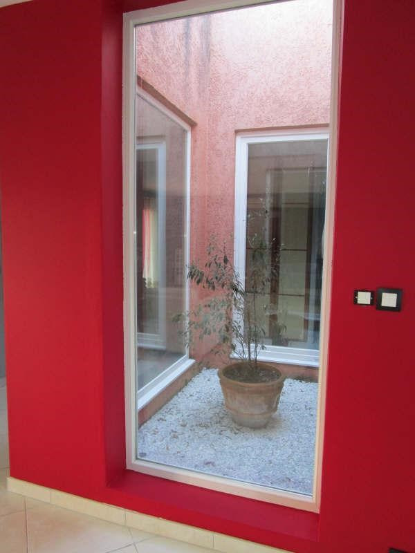 Vente maison / villa Albi 375 000€ - Photo 10
