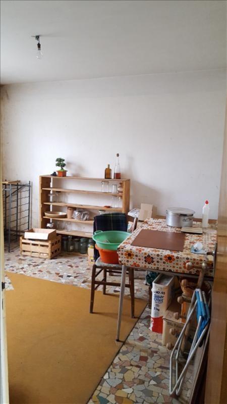 Vente maison / villa Vendôme 93900€ - Photo 5