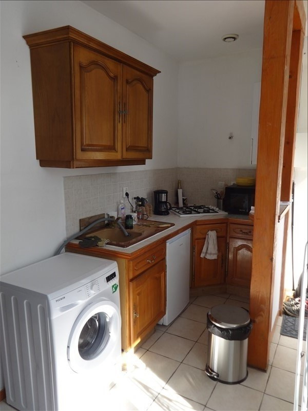 Vente appartement Vernon 69 000€ - Photo 2