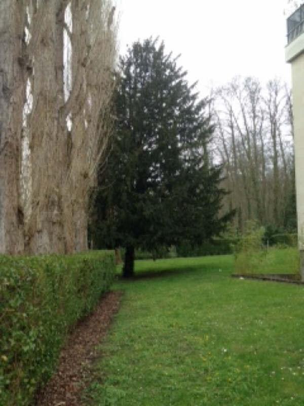 Verkauf wohnung Louveciennes 80000€ - Fotografie 6