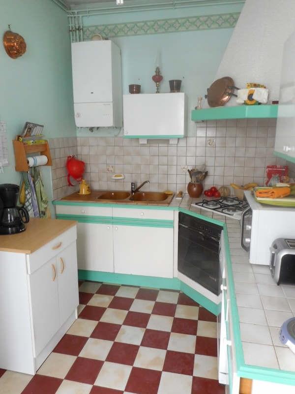 Vente maison / villa St palais sur mer 285500€ - Photo 5