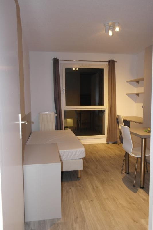 Location appartement Strasbourg 560€ CC - Photo 4