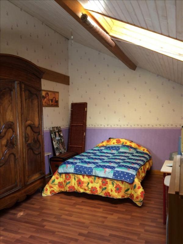 Sale house / villa Yssingeaux 177000€ - Picture 5
