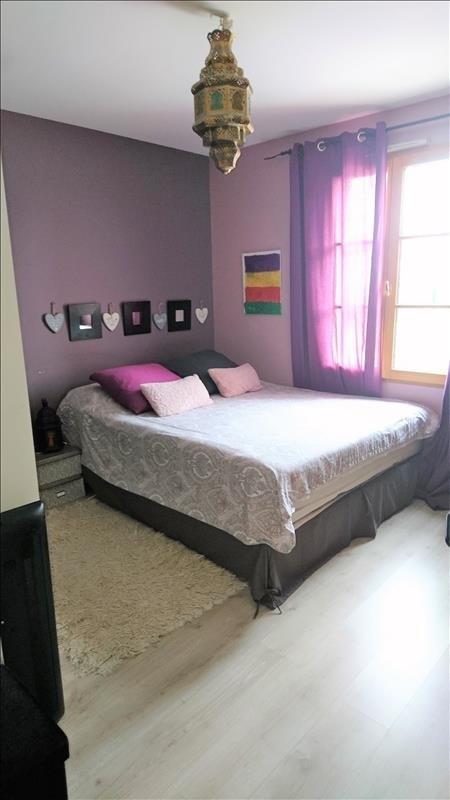 Vente maison / villa Jouarre 239200€ - Photo 4