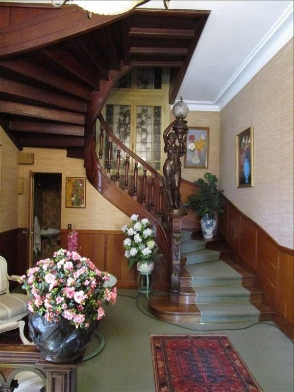 Deluxe sale house / villa Enghien les bains 2170000€ - Picture 3