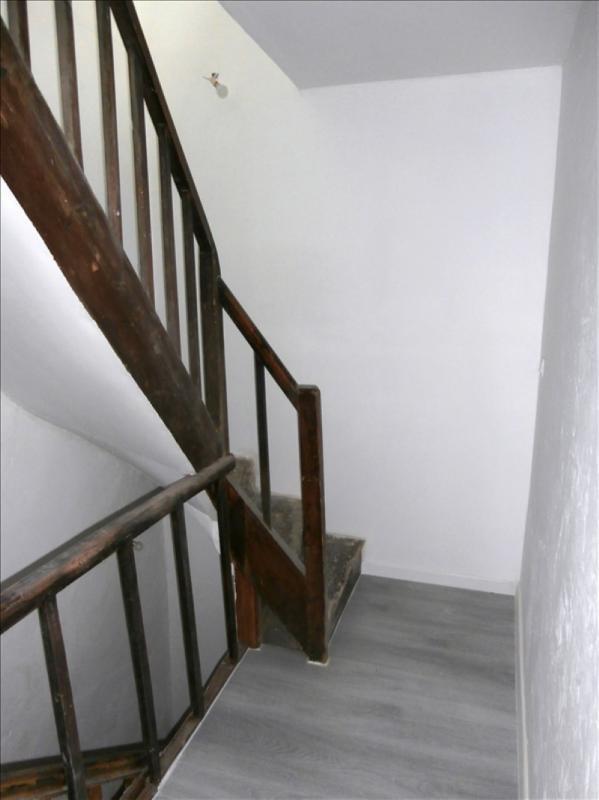 Rental house / villa Secteur de mazamet 380€ CC - Picture 6