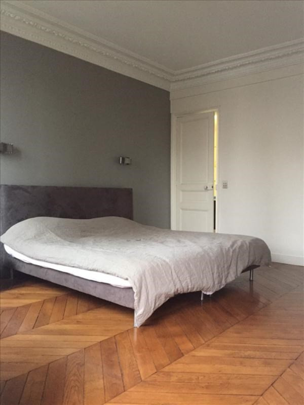 Vente appartement Paris 19ème 1 100 000€ - Photo 10