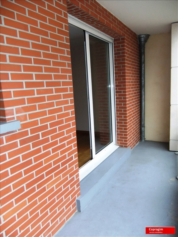 Vente appartement Montereau fault yonne 145 800€ - Photo 4
